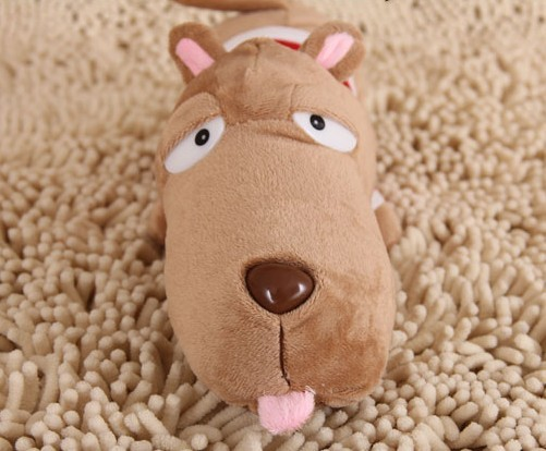 stuffed  plush toy085