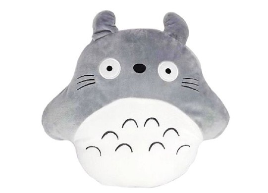 stuffed  plush toy088