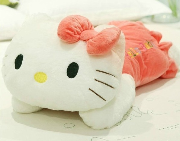 stuffed  plush toy086