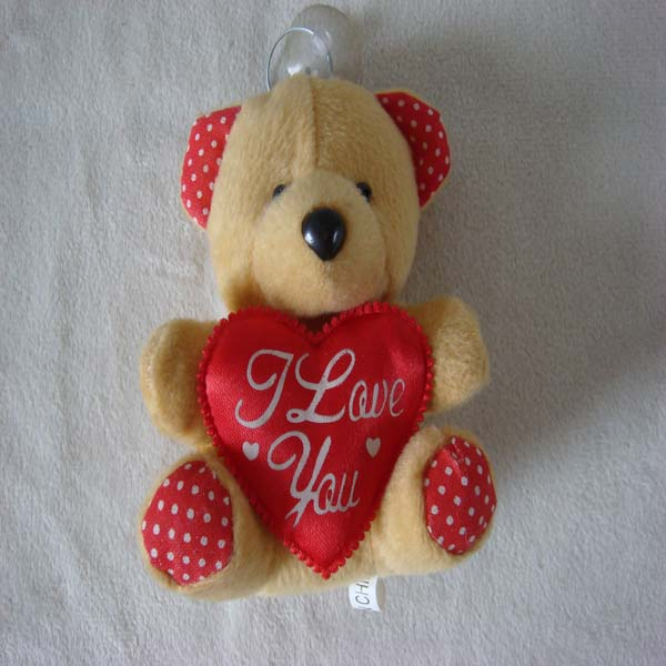 stuffed  plush toy092