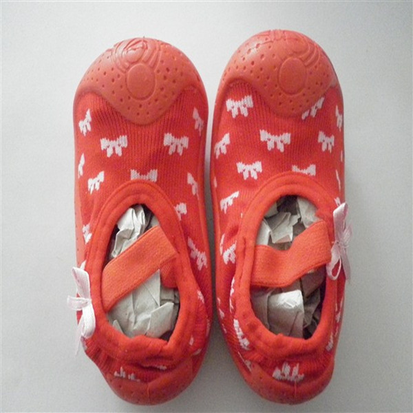 baby shoes007