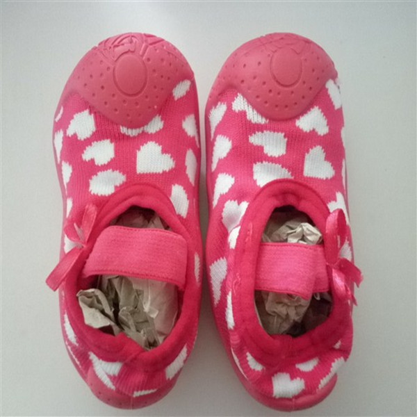 baby shoes 008