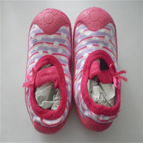 baby shoes 010
