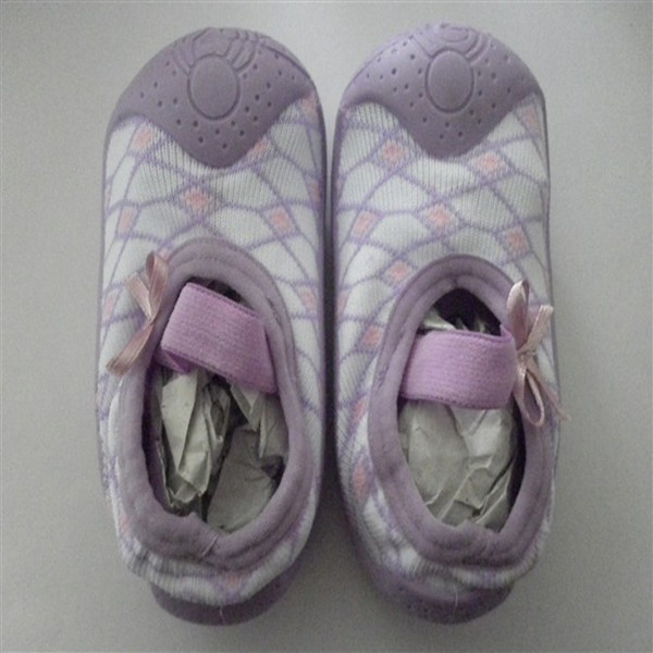 baby shoes 012