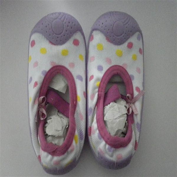 baby shoes 013