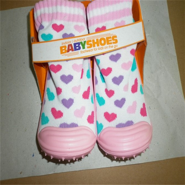 baby shoes 043
