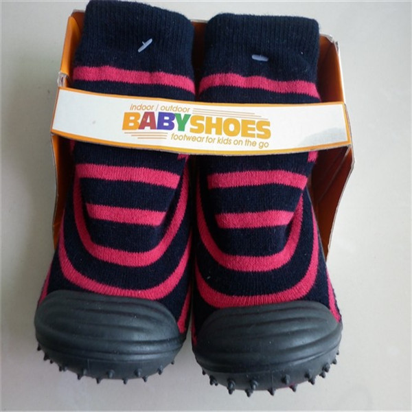 baby shoes 049